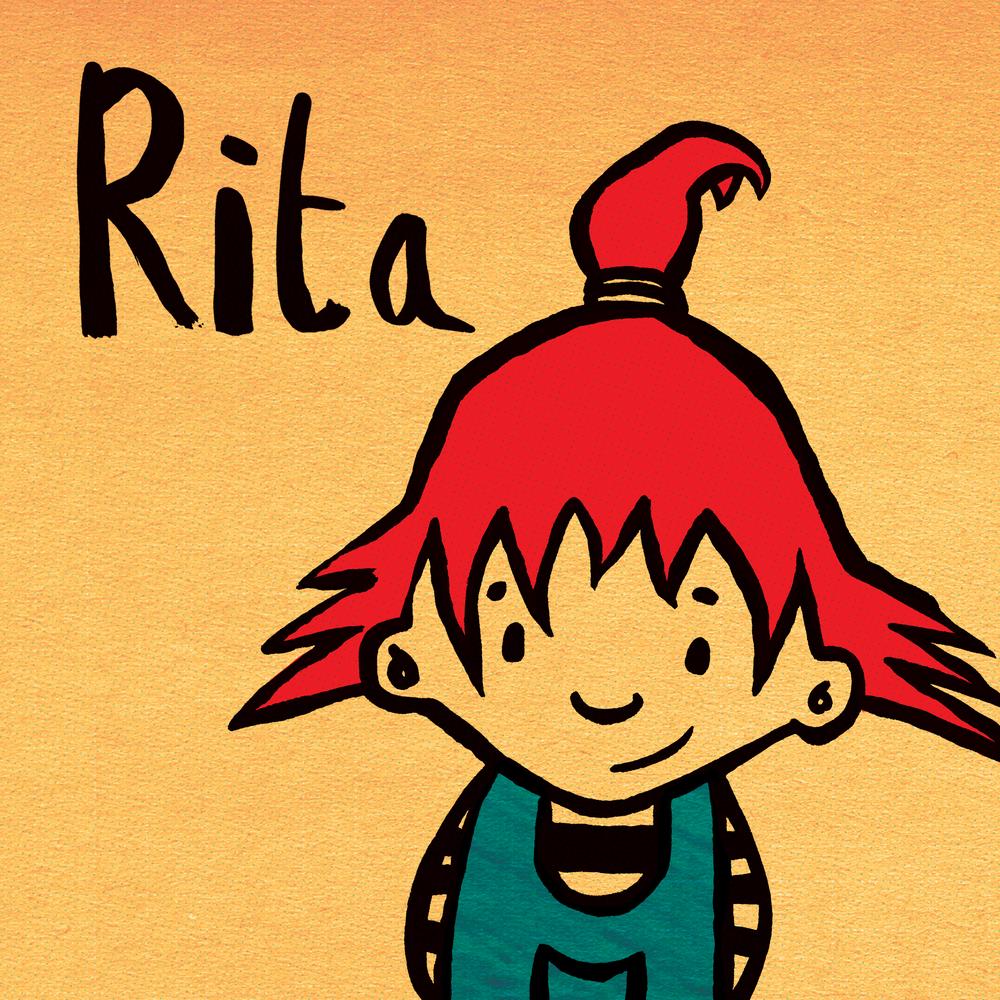 Rita-8.png