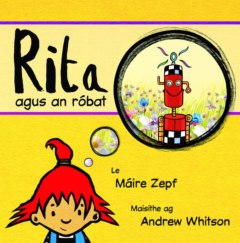 RITA WANTS A ROBOT COVER .jpg