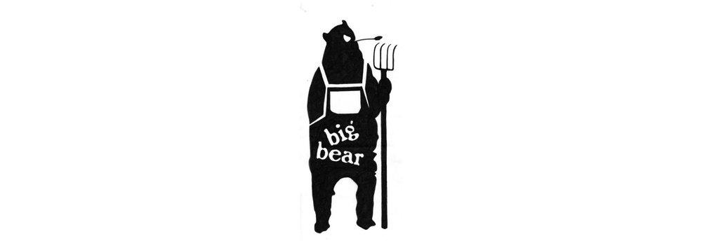 Logo 3 wide.jpg