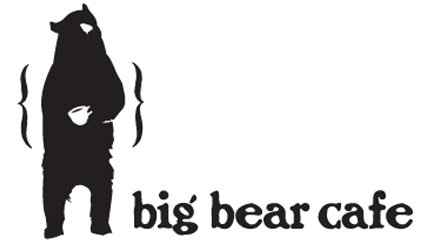 Big Bear Cafe