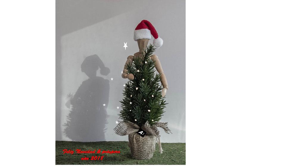 CHRISTMAS.jpg   OTRA PRUEBA.jpg