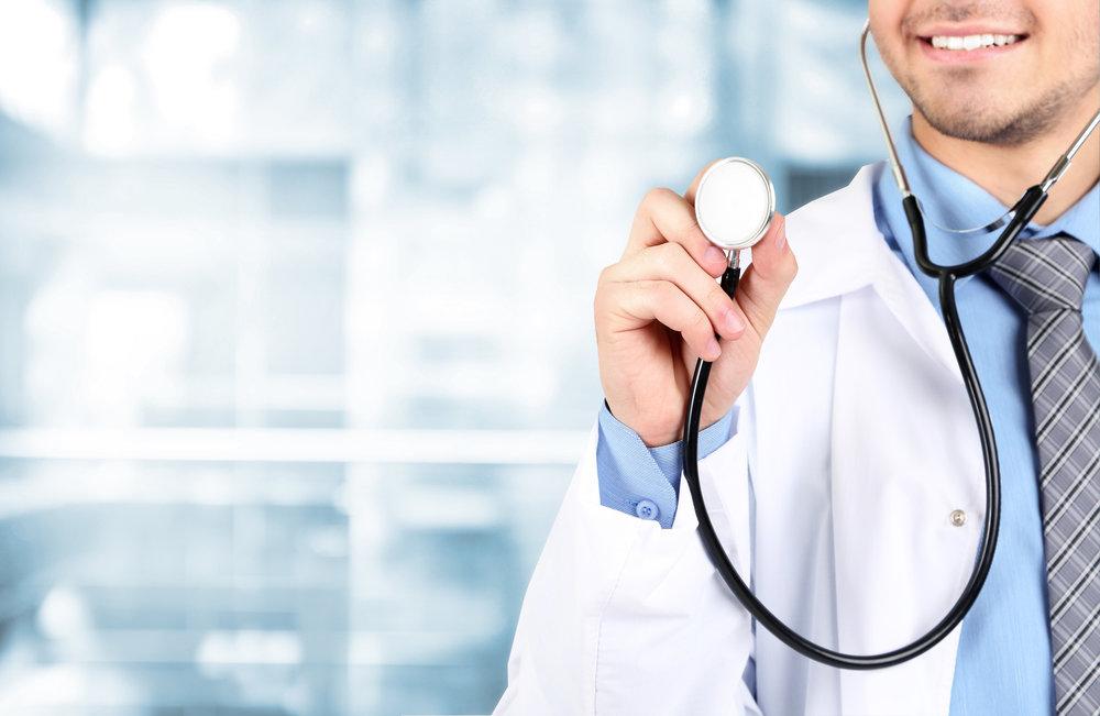 doctors2.jpeg