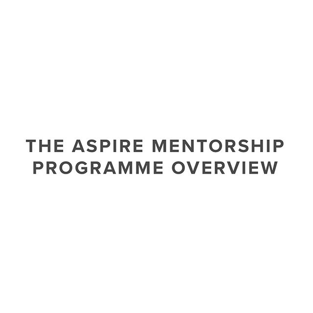 Our new approach to our programme. Mentorship | Essential 5 Steps | ACE Step | Alumni. #mentorship #medicine #dentistry #medicalschool #dentalschool #hongkong #ucas