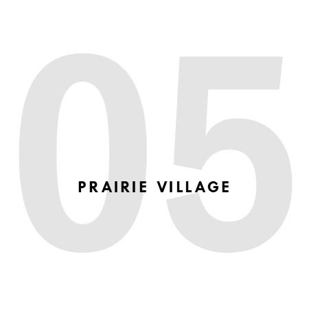 05 Prairie Village.jpg