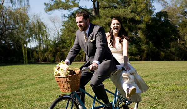bike-6.jpg