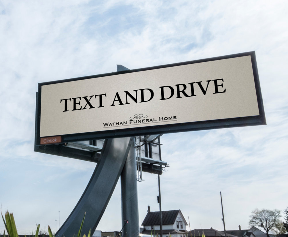 text-and-drive-large-hed-2016.jpg