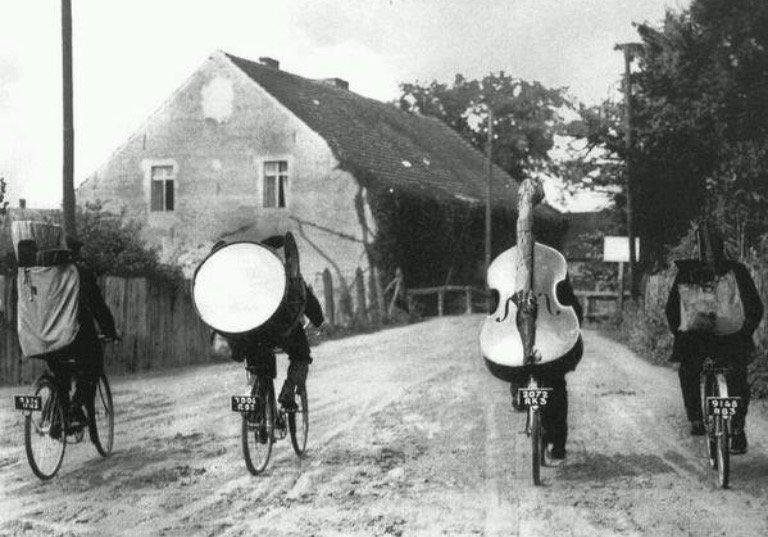 France 1897