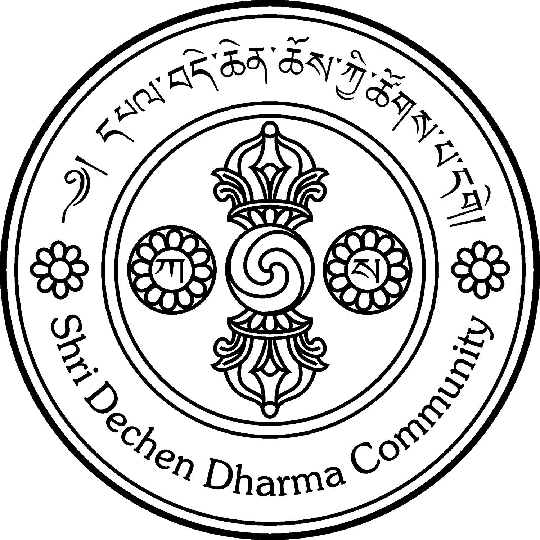 Dechen buddhist centres what is buddhism dechen buddhist centres biocorpaavc Images
