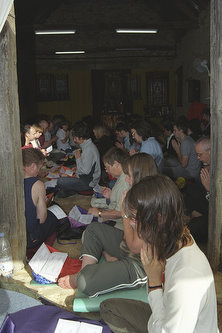 clc-meditators-2-2003.jpg