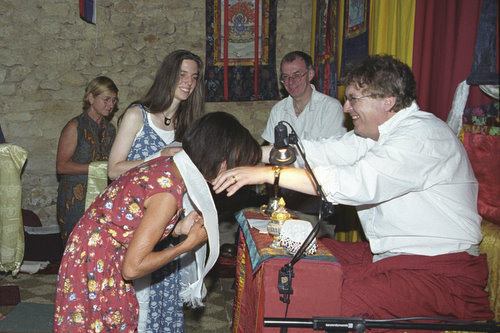 offering-at-clc-2003.jpg