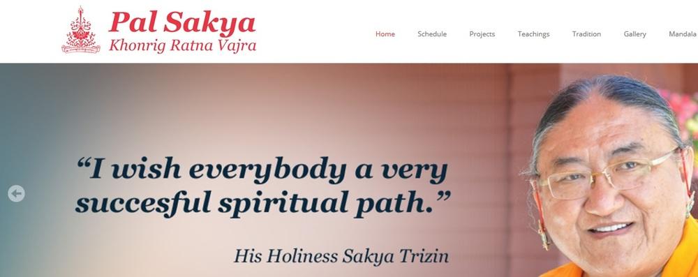 palsakya.org