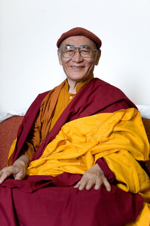 karma-thinley-rinpoche.jpg