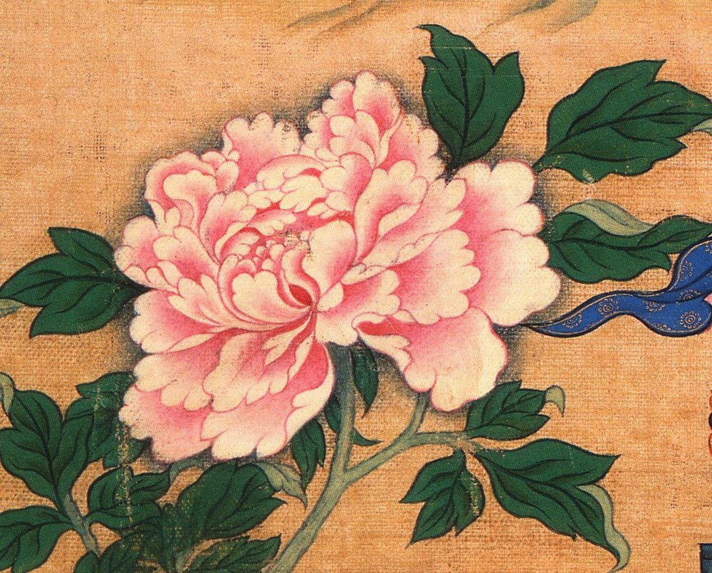 lotusflower.jpg