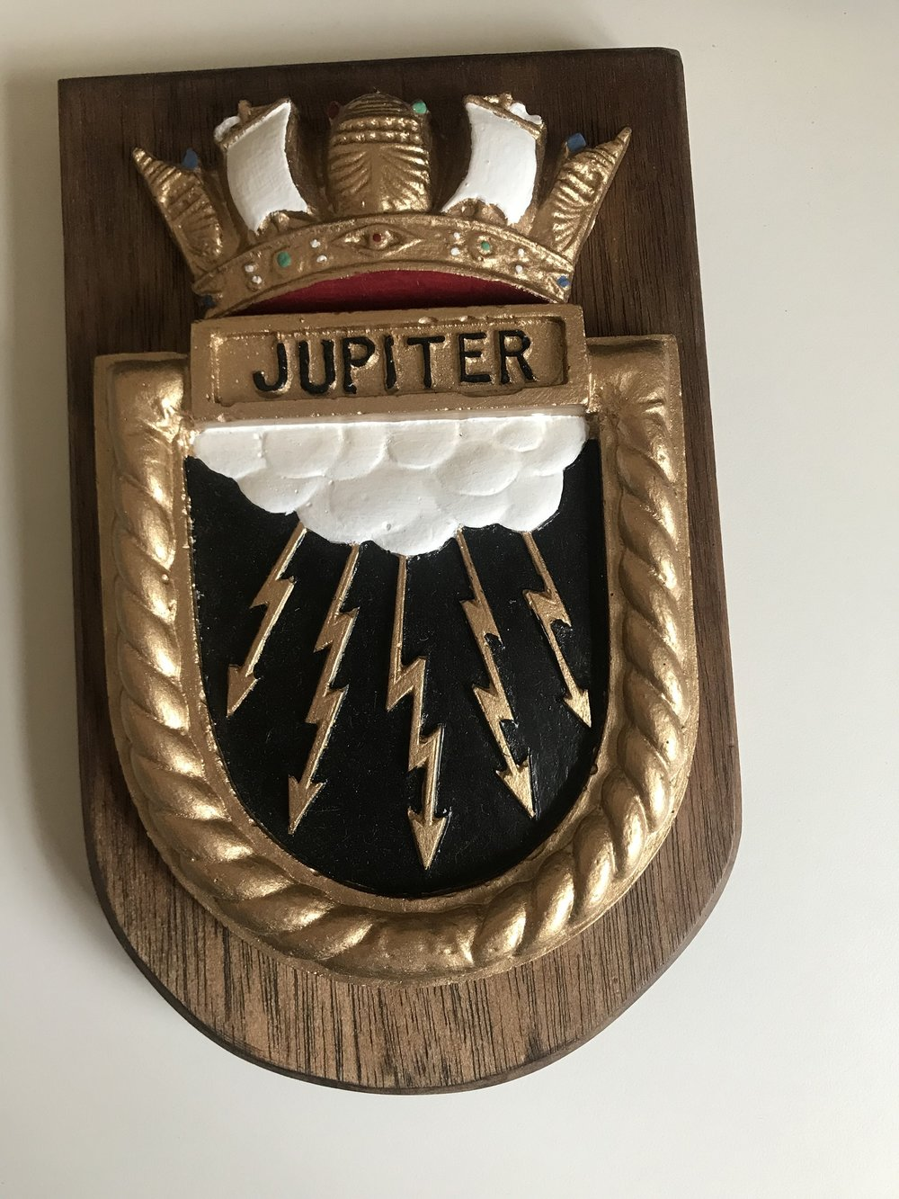 jupiter plaque.jpg