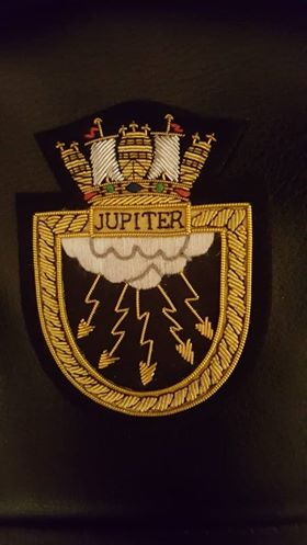 NEW JUPITER BLAZER BADGE.jpg