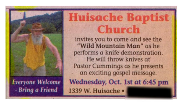 pastor_cumming_of_husiache_baptist_church_knife-throwing_sermon.jpg
