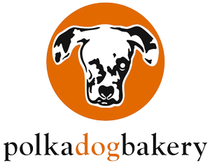 polka-dog-logo.png
