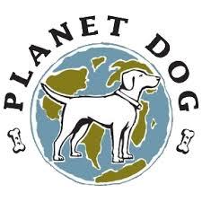 planetdog.jpeg
