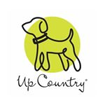 upcountry2.jpg
