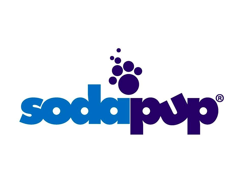 Sodapup logo.jpg