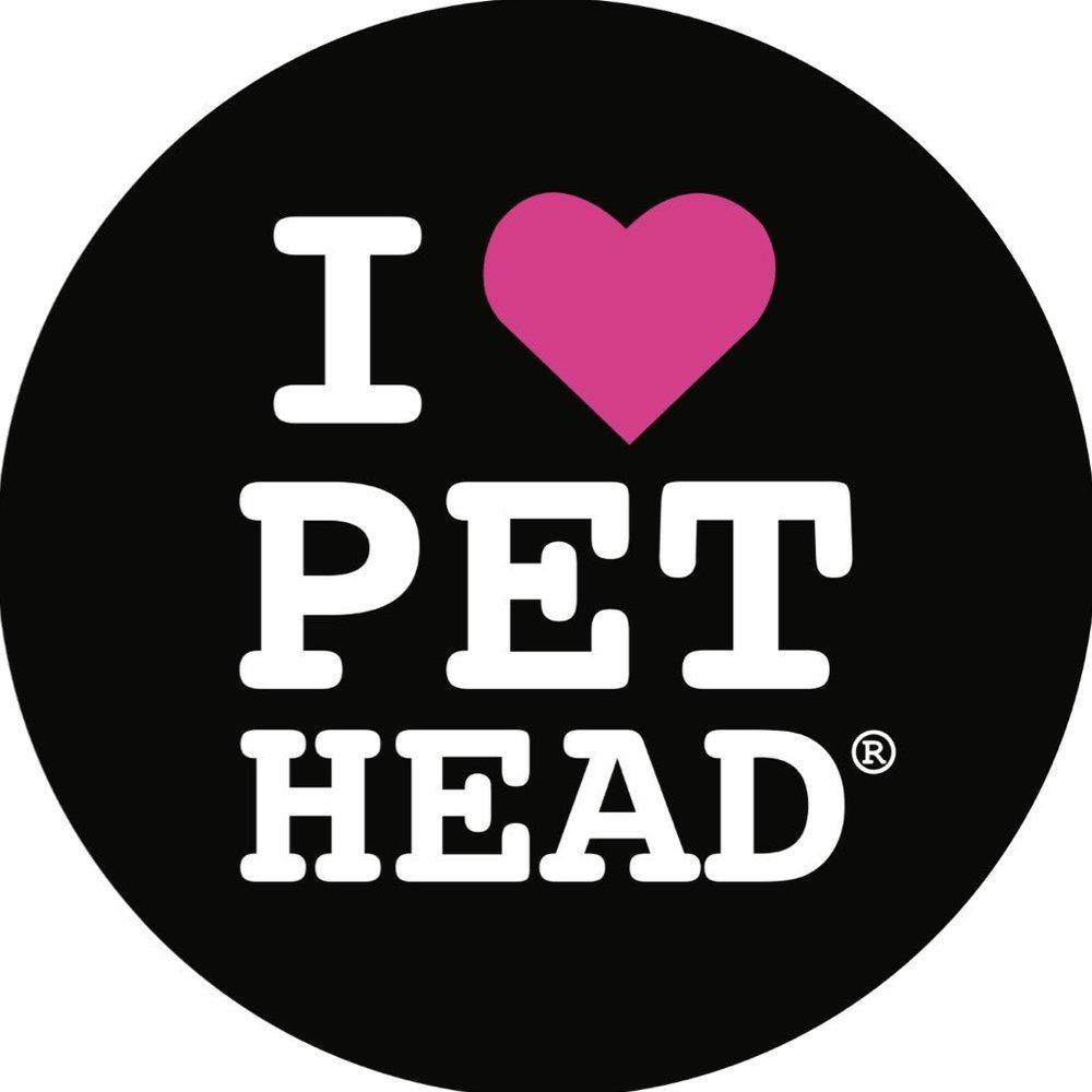 ped head.jpg