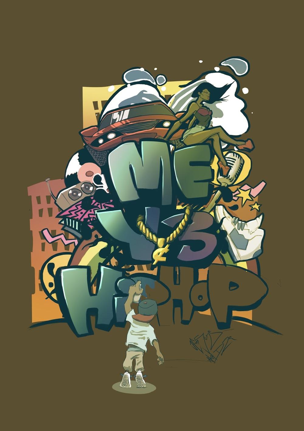 me y3 hiphop.jpg