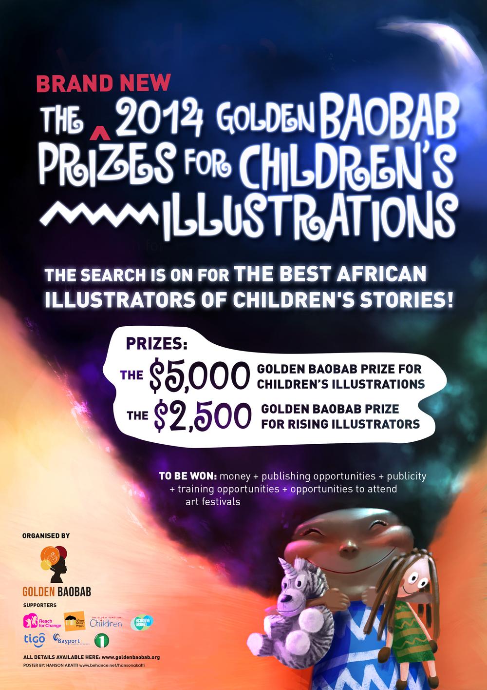 hi-res_baobab poster.jpg