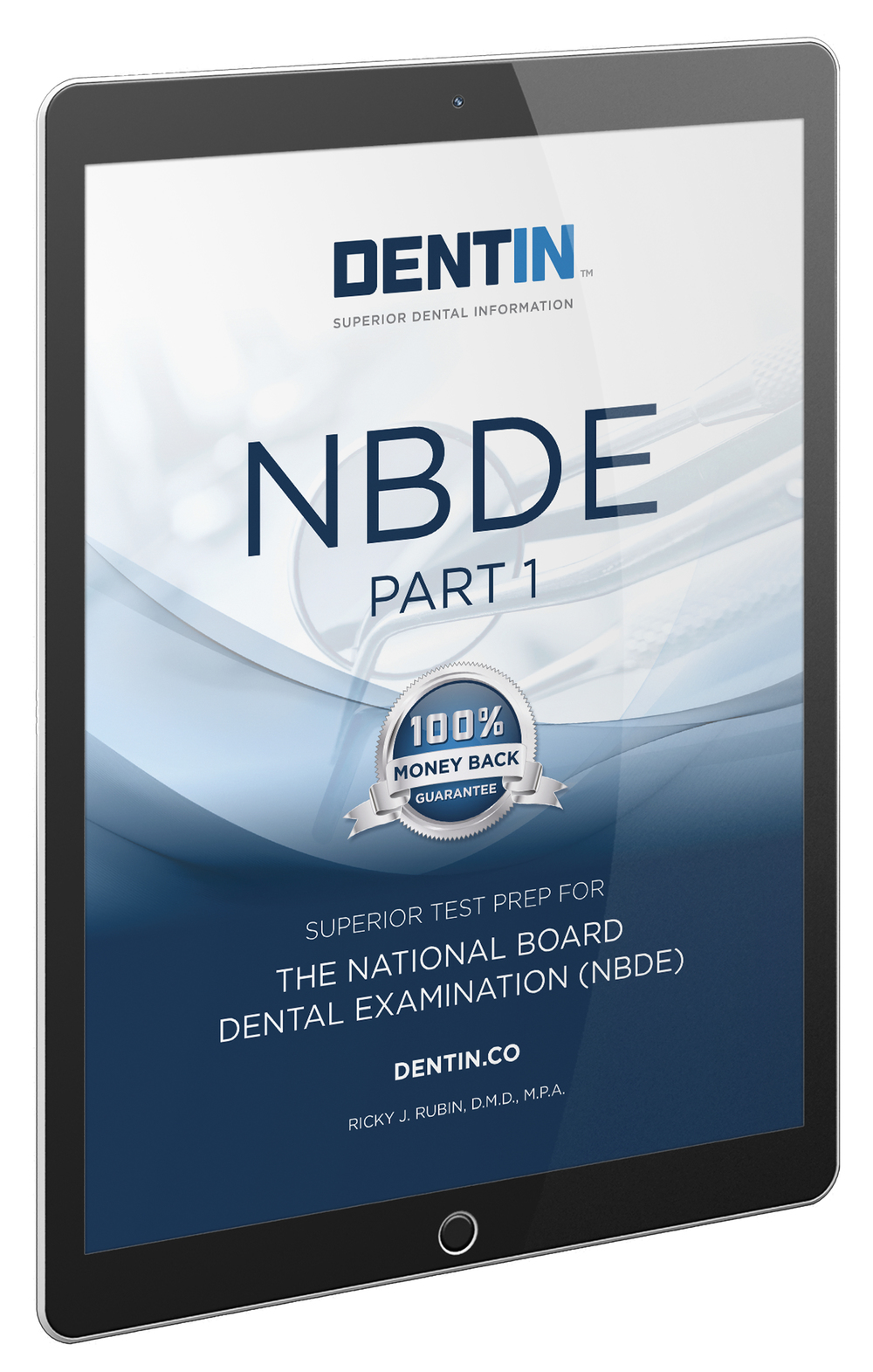 nbde part 1 Dental decks for nbde part 1 (2013-2014) nbde part 1 - the quick & dirty comprehensive review: volume 25: gross anatomy practice questions (nbde part 1 quick & dirty comprehensive review series) mar 30, 2017.