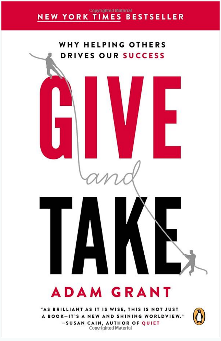 Give and Take.png
