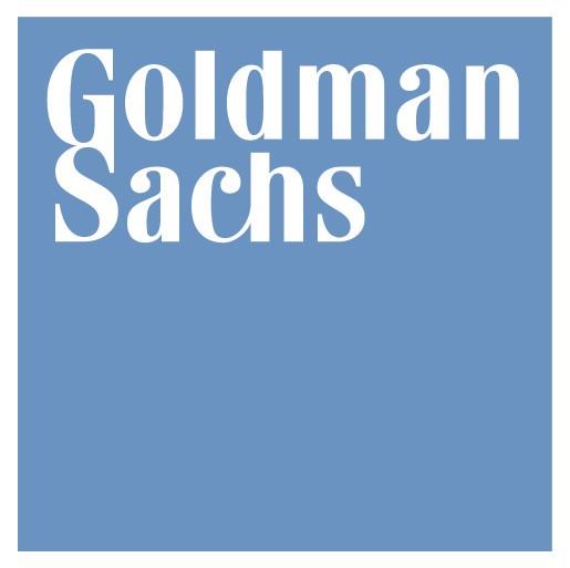 goldman_sachs-logo.jpg