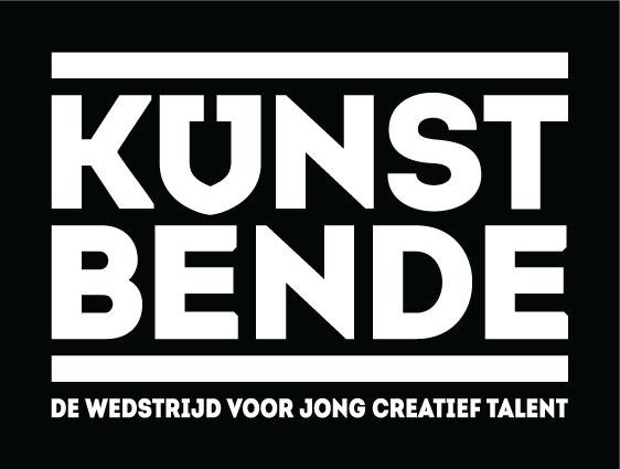 Kunstbende_logos-03.jpg