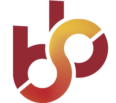 sbb-logo-cmyk copy.png
