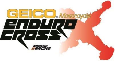 Endurocross-Logo.jpg