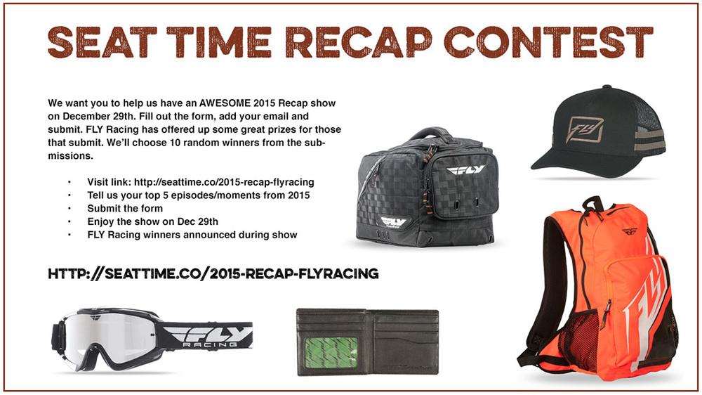 2015-recap-contest.jpg