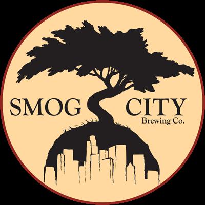 SmogCityLogo.png