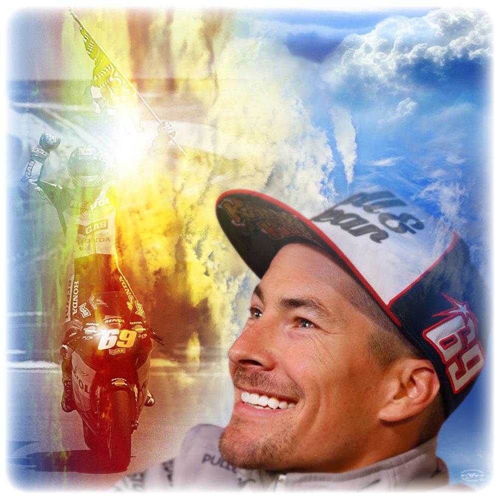 RIP Nicky Hayden.
