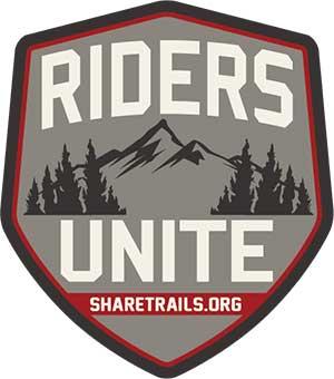 Riders-Unite-300px.jpg