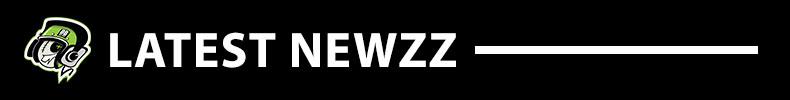 Newzz.jpg
