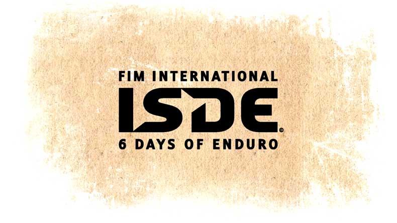 ISDE-T.jpg