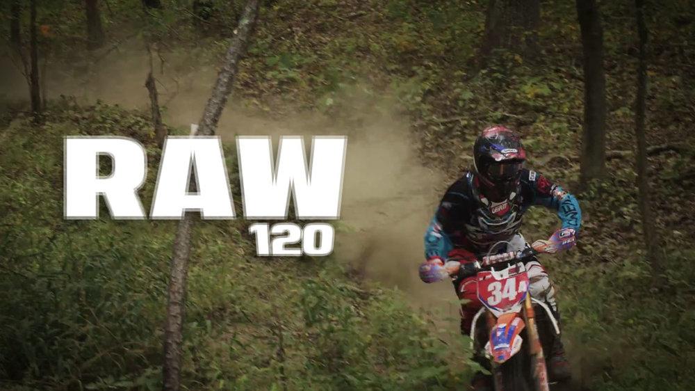 RAW-120.jpg