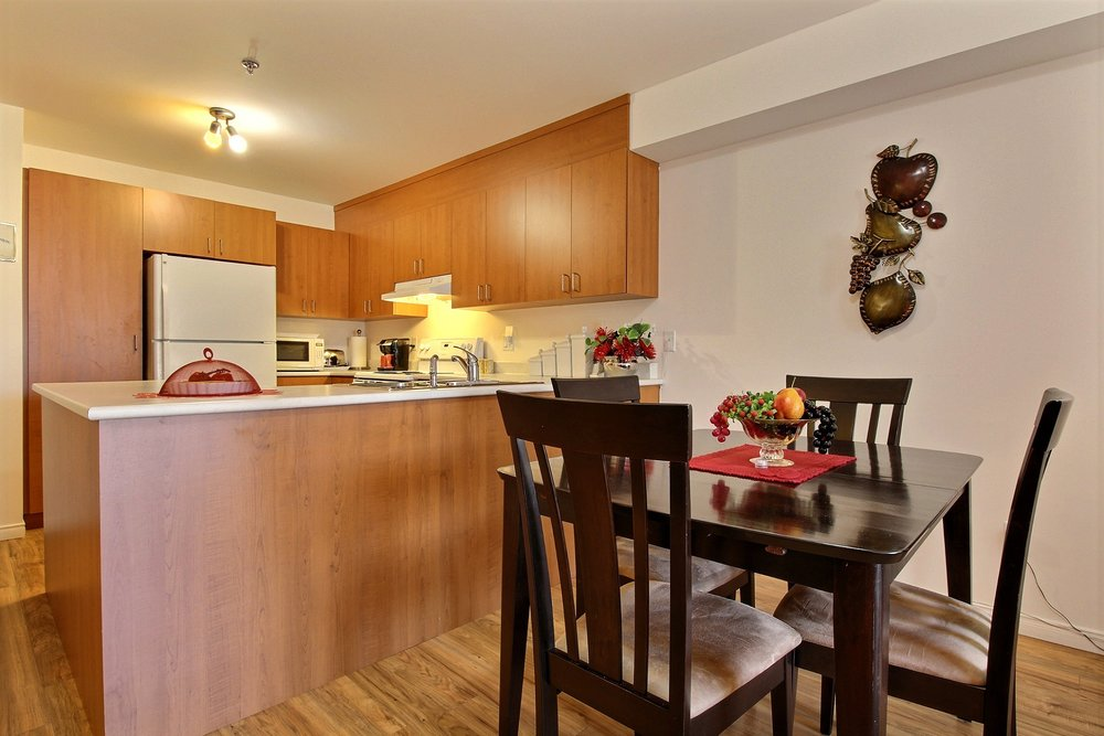 Appartement 3.5_0031.jpg