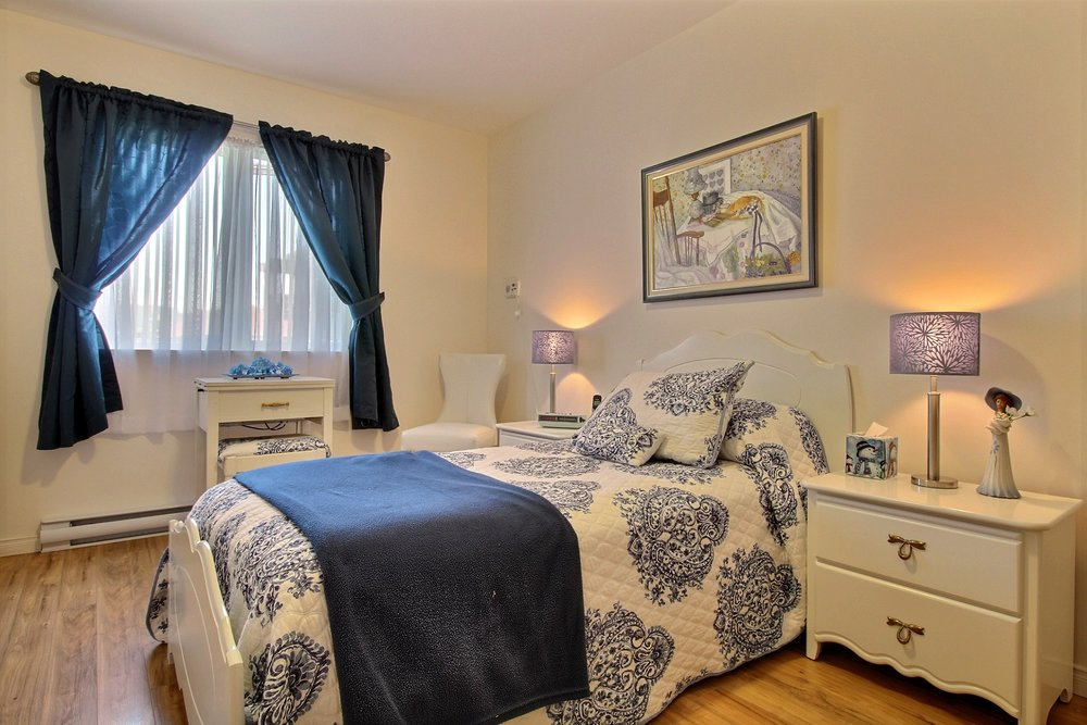 Appartement 3.5_0027.jpg