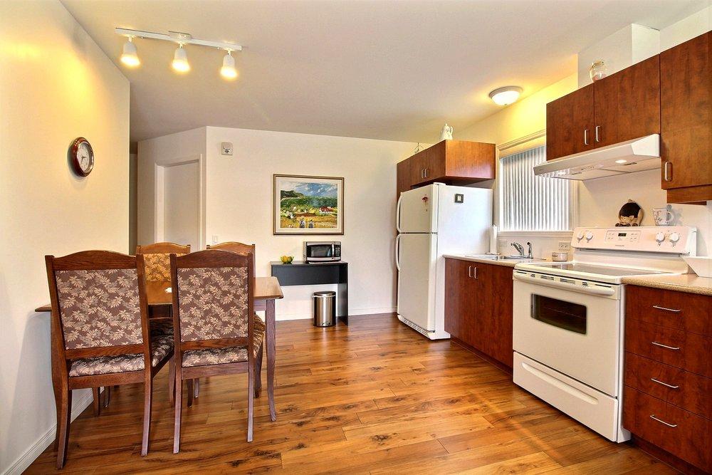 Appartement 4½.jpg