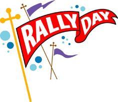 Rally Day.jpg