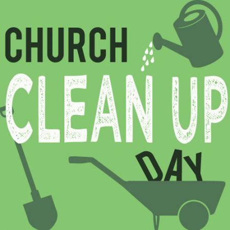 Church-Cleanup-Event-450x450.jpg