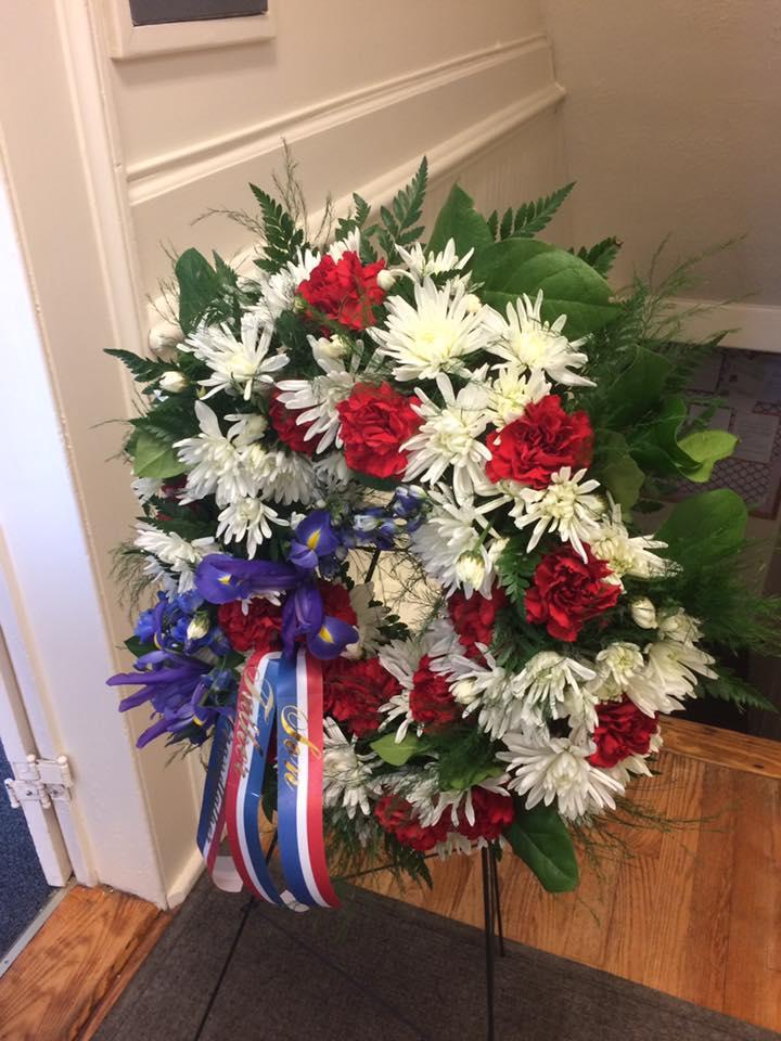 Memorial Wreath.jpg