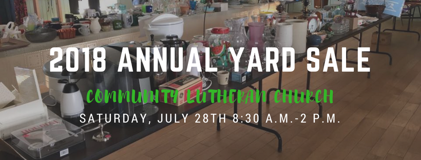 2018 annual yard sale.png