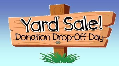 Yard sale drop-off.jpg