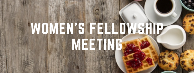 women's fellowshipmeeting.png