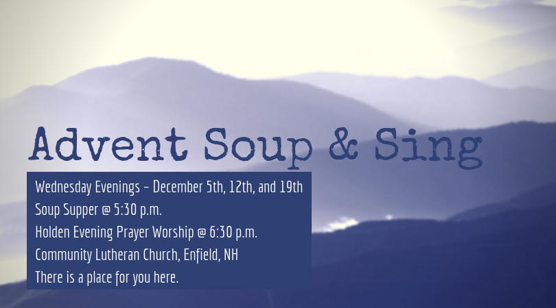 Advent Soup & Sing.png